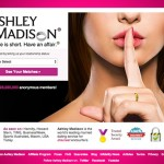ashley-madison-hed-2014
