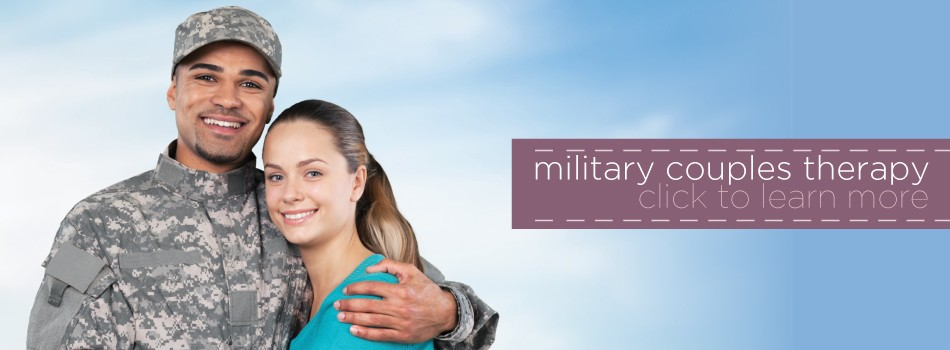 Military Free Couples Therapy