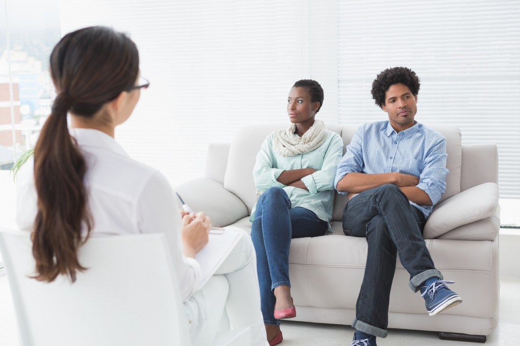 online counseling sites Receive a credit counseling certificate or a bankruptcy certificate from accc and  get back on the road to financial stability.
